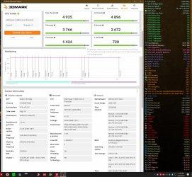 CPU-Profile.jpg