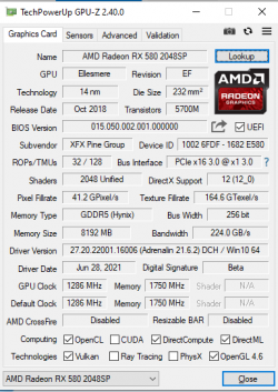 AMD Radeon RX 580 2048SP 8 GB.PNG
