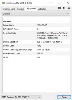 AMD Radeon RX 580 2048SP 8 GB Advanced.PNG