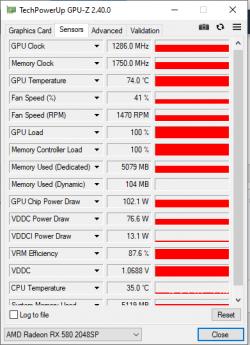 AMD Radeon RX 580 2048SP 8 GB Sensor.PNG