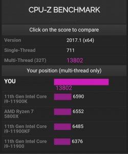 Screenshot_20210713-211620_Chrome~2.jpg