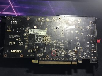 back of the video card.jpeg