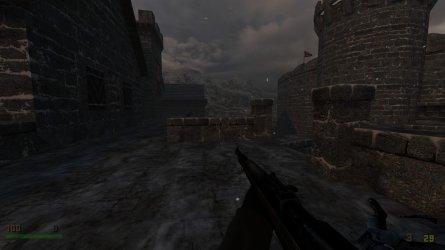 Return To Castle Wolfenstein 15_07_2021 20_37_58.jpg