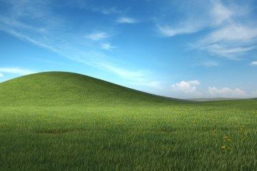Microsoft_Nostalgic_Windows_Wallpaper_4k.jpg