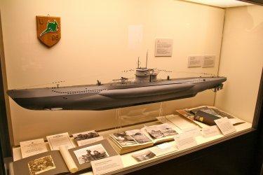 U-96_Model.jpg