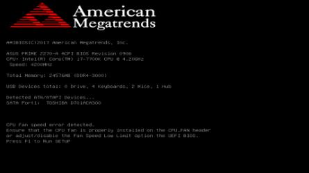 bios-error-message-rwd.png.rendition.intel.web.480.270.png