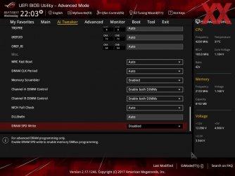 3ASUS_Strix_Z270EG_Gaming ramoptions.jpg