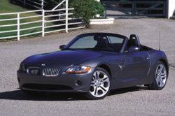 2003-BMW-Z4-03602131990002.jpg