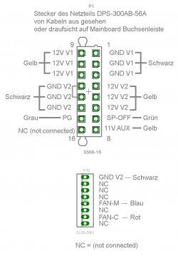 Fujistsu Power Connector.jpg