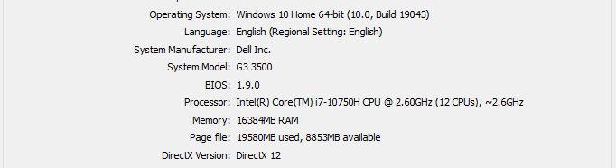 Screenshot 2021-08-05 163928.png