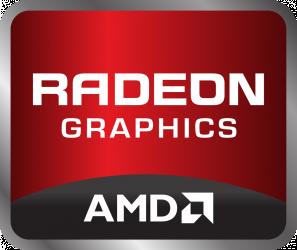 1200px-AMD_Radeon_logo.svg.png
