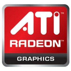 ATI_Radeon_logo11.jpg