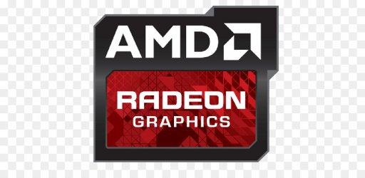 kisspng-amd-radeon-software-advanced-micro-devices-geforce-amd-polaris-g-5b751b46c45ad2.940917...jpg