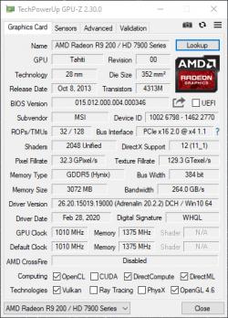 8858-GPU-Z-MSI-HD7970-SWC.png