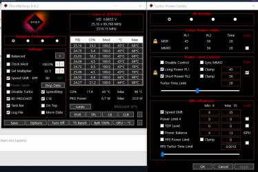 Screenshot 2021-09-09 043923.png