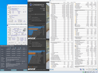 CineBench_R20-R23_5350MHz.png