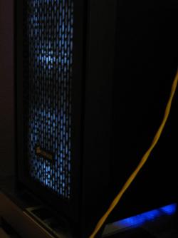 screens a-c filter material dark room.png
