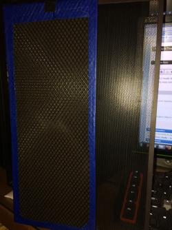 screens speaker material Clean.png