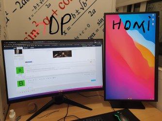 monitors.jpeg