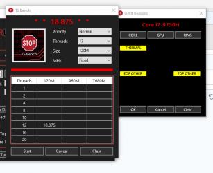 Screenshot_63.png