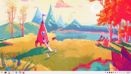 Manjaro KDE Plasma Screenshot - September 20, 2021.jpg