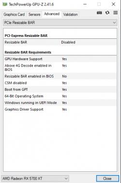 GPUz-2.41.6-(21.9.1)-ReBarBIOSdisabled.png