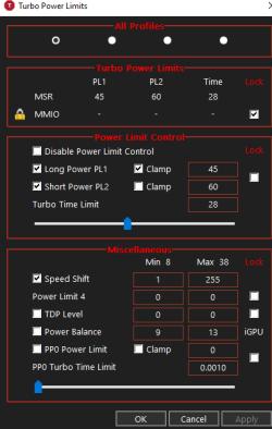 Screenshot 2021-09-22 163031.png