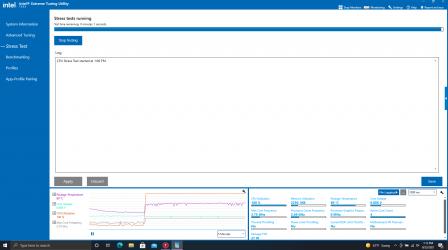 Screenshot 2021-09-23 131407.png
