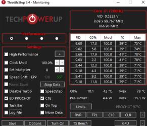 Screenshot 2021-09-23 165756.png