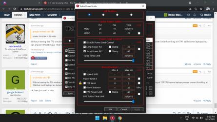 Screenshot 2021-09-25 212259.png