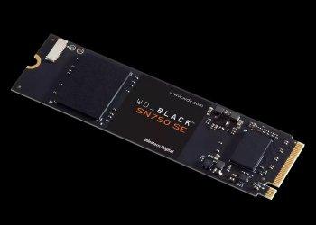 NVMe-SSD-1.jpg