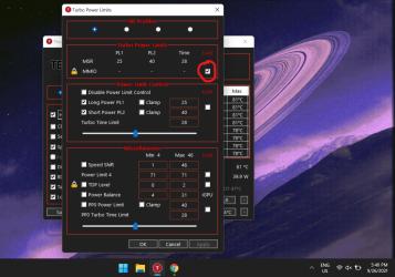 Screenshot 2021-09-26 174100.png