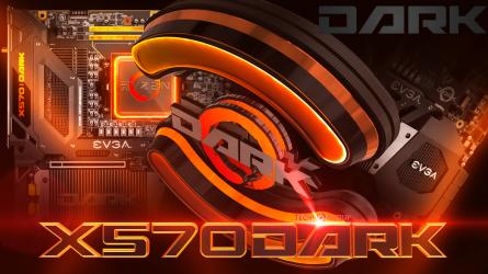 EVGA X570 DARK.png