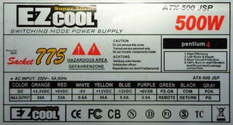 EZ cool 500.jpg