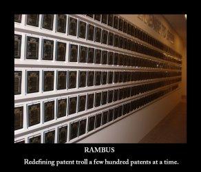 rambus_patent_troll.jpg