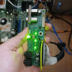 LED3_2_1_GREEN_WITH_POWER.jpg