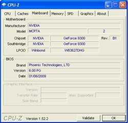 CPU-Z Mainboard results.JPG