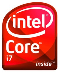 intel_core_i7_red.jpg