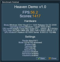 heaven demo hd5850 dx11.JPG