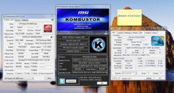 Krumbuster stock clocks.jpg
