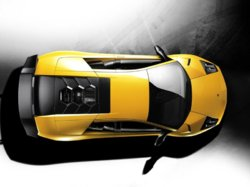 lamborghini-murcielago-lp670-4-superveloce-2010-top-down-view_w800.jpg