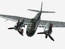 Ju188E-1.jpg