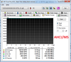hdtune-rr-ahci-ms.png