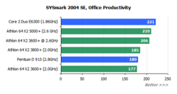 sysmark-2.png