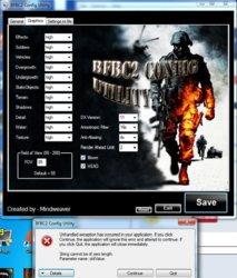 bc2configerror.jpg