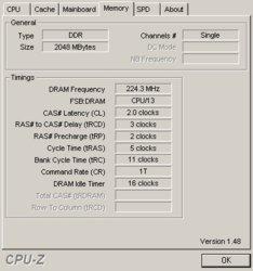 cpuzpg2.jpg