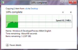 win8_file_transfer.png
