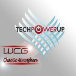 CA Avatar with TPU and WCG logo.jpg