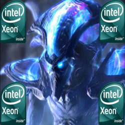 Morgoth jpg avatar 4 Xeon.jpg