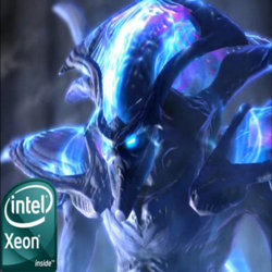 Morgoth jpg avatar one Xeon.jpg